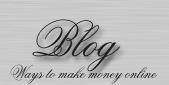Make and Earning money online blog